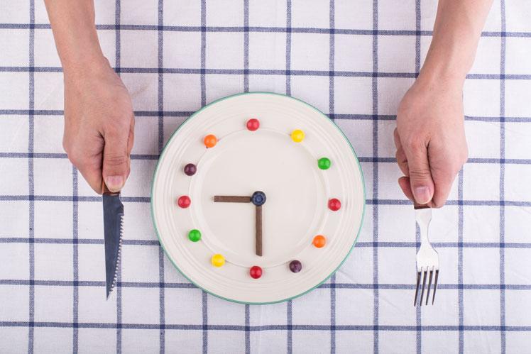 Гормезис и его положительное влияние на здоровье