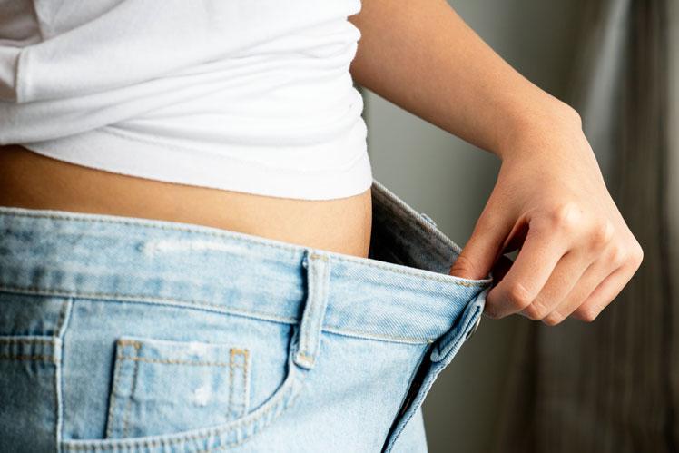 Японский метод похудения мики рёсуке – нужно правильно дышать по.