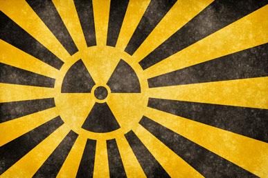 Неожиданные заблуждения о радиации