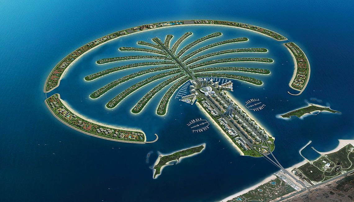 Остров дубай дома оаэ фуджейра отели 5 звезд