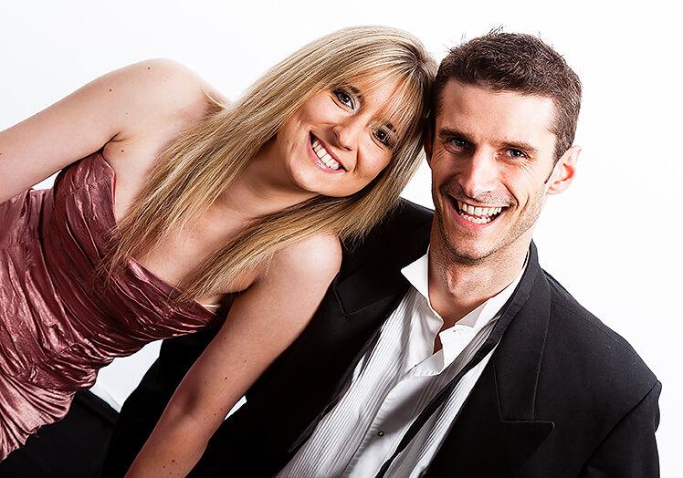 Супружеских парах сексуальных так и женщины